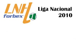liga_nac